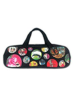 Dylusions Creative Dyary Bag #4 Tools & Accessories Dylusions