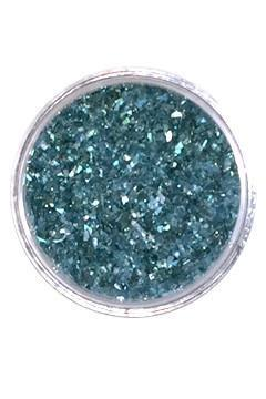 ICE Resin® Sky Blue German Glass Glitter German Glass Glitter ICE Resin®