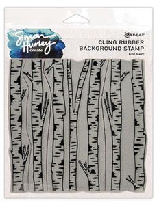 Simon Hurley create. Background Stamp Timber! Stamps Simon Hurley