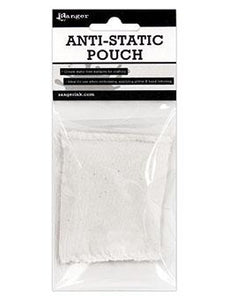 Ranger Anti-Static Pouch