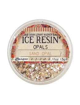 NEW! ICE Resin® Sand Opal