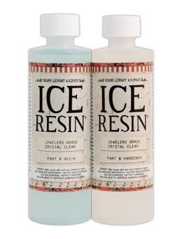 ICE Resin® 16 oz Set ICE Resin® ICE Resin®