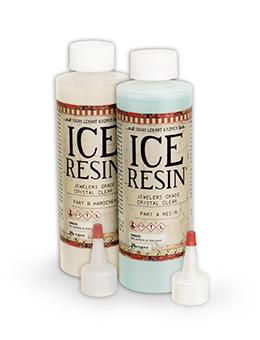 ICE Resin® 16 oz Set Resin ICE Resin®