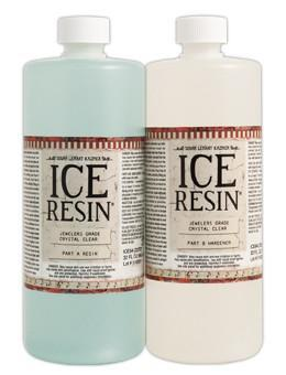 ICE Resin® 64 oz Set