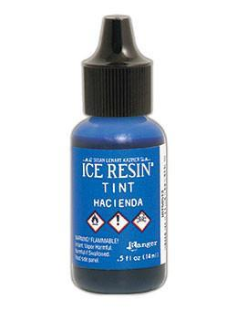 ICE Resin® Tint Hacienda, 0.5oz