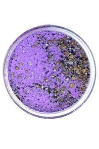 ICE Resin® Amethyst Iced Enamels