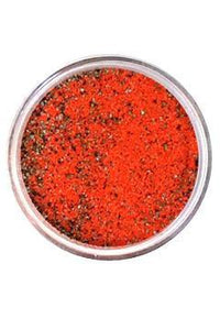 ICE Resin® Carnelian Iced Enamels Iced Enamels ICE Resin®