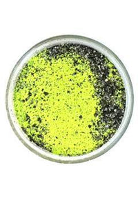 ICE Resin® Chartreuse Iced Enamels Iced Enamels ICE Resin®