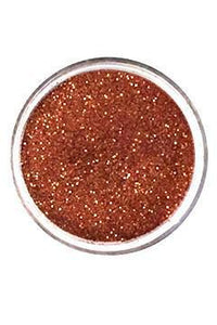ICE Resin® Copper Glitz Iced Enamels