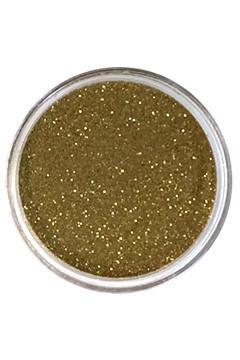 ICE Resin® Gold Glitz Iced Enamels