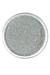 ICE Resin® Silver Glitz Iced Enamels