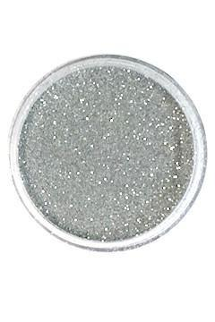 ICE Resin® Silver Glitz Iced Enamels Iced Enamels ICE Resin®