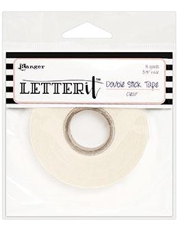 NEW! Letter It™ Double Sided Tape