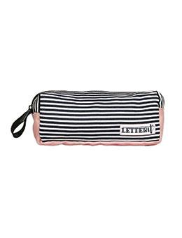 Letter It™ Accessory Bag