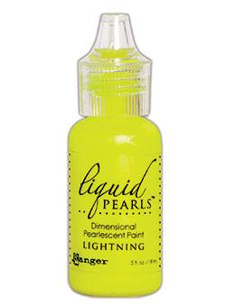 NEW! Liquid Pearls™ Lightning, 0.5oz