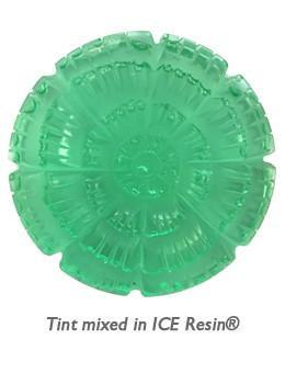 ICE Resin® Tint Lolite, 0.5oz