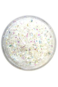 ICE Resin® Crystal Opal Opals ICE Resin®