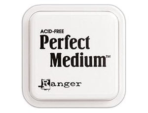 Perfect Medium™ Pad Medium Ranger Brand