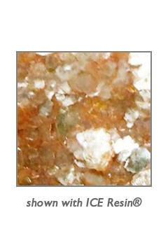 ICE Resin® Bronze Shattered Mica Shattered Mica ICE Resin®