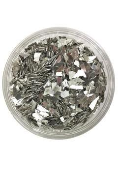 ICE Resin® Sterling German Glass Glitter Shards German Glass Glitter ICE Resin®