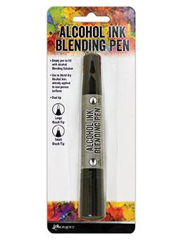 Tim Holtz® Alcohol Ink Blending Pen Tools & Accessories Tim Holtz