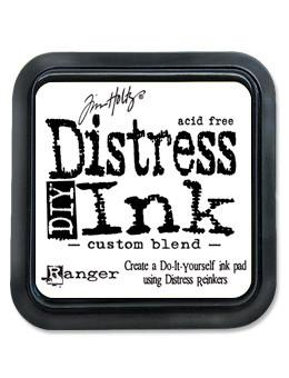 Tim Holtz Distress® DIY Ink Pad