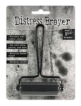Tim Holtz Distress® Small Brayer Tools & Accessories Distress