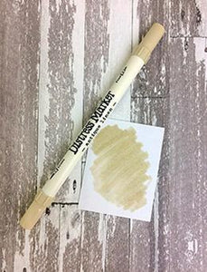 Tim Holtz Distress® Dual Tip Marker Antique Linen Marker Tim Holtz