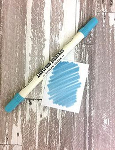 Tim Holtz Distress® Dual Tip Marker Broken China Marker Tim Holtz