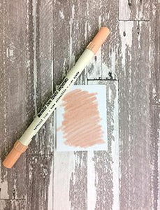 Tim Holtz Distress® Dual Tip Marker Tattered Rose Marker Tim Holtz