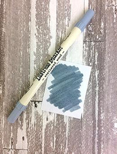 Tim Holtz Distress® Dual Tip Marker Weathered Wood Marker Tim Holtz