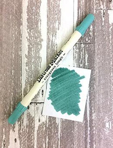 Tim Holtz Distress® Dual Tip Marker Evergreen Bough Marker Tim Holtz