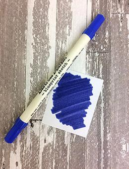 Tim Holtz Distress® Dual Tip Marker Blueprint Sketch Marker Tim Holtz