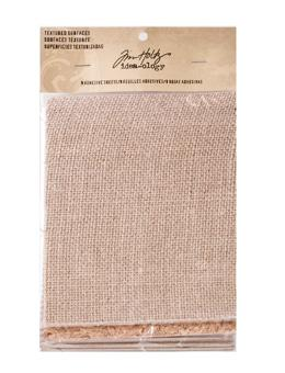 Tim Holtz® Idea-ology Paperie - Textured Surfaces