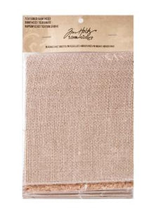 Tim Holtz® Idea-ology Paperie - Textured Surfaces Idea-ology Tim Holtz Other