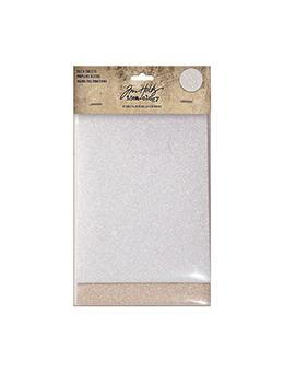 Tim Holtz® Idea-ology Paperie - Deco Sheets Idea-ology Tim Holtz Other