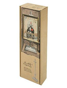 Tim Holtz® Idea-ology Structures - Adjustable Easel Idea-ology Tim Holtz Other