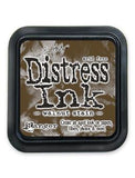 Tim Holtz Distress® Ink Pad Walnut Stain