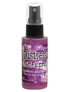 Tim Holtz Distress® Oxide® Sprays Seedless Preserves Oxide Spray Tim Holtz