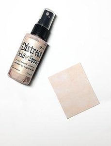 Tim Holtz Distress® Oxide® Sprays Tattered Rose Oxide Spray Tim Holtz