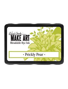 Wendy Vecchi Blendable Dye Ink Pads Prickly Pear