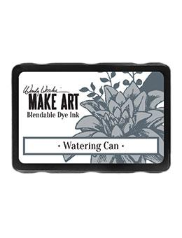 NEW! Wendy Vecchi Blendable Dye Ink Pads Watering Can