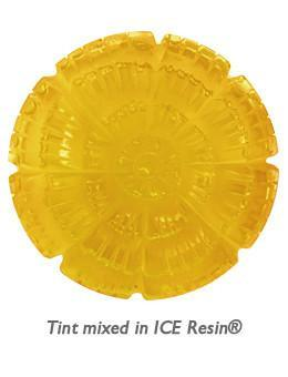 ICE Resin® Tint Yarrow, 0.5oz