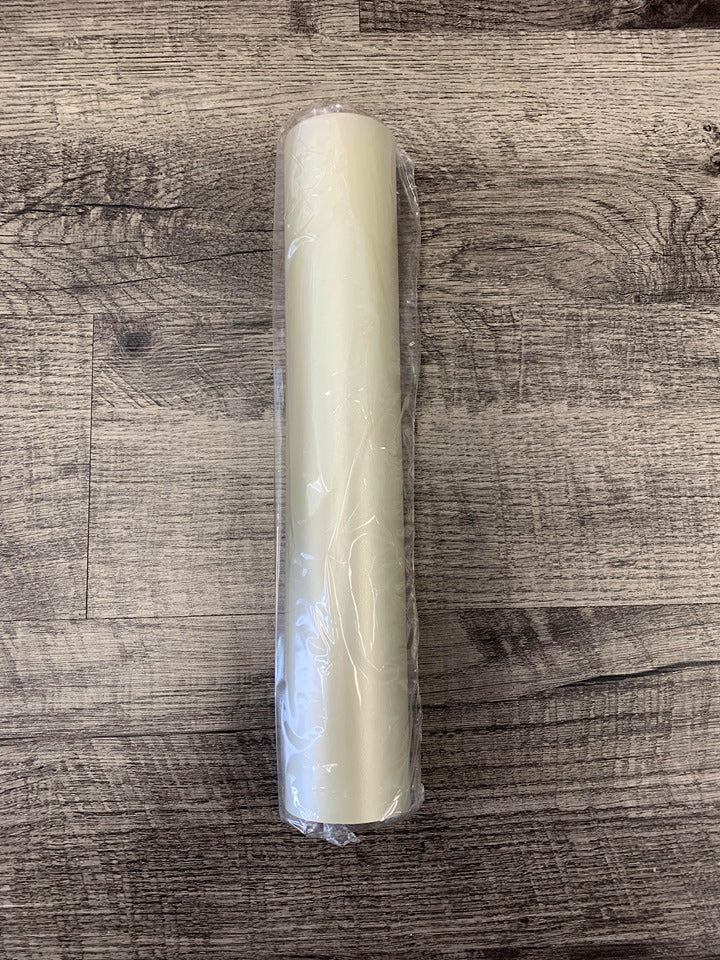 "12"" X 30' Clear Transfer Tape"