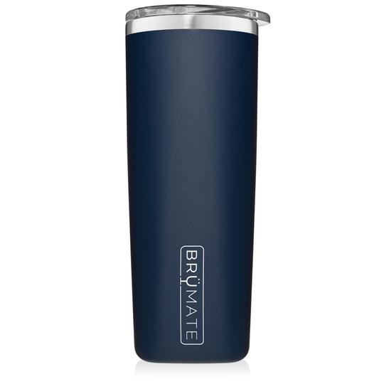 Brumate Highball 12oz