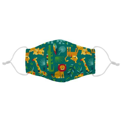 Stephen Joseph Kids Polyester Mask