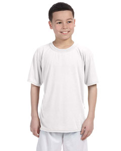 Gildan Performance YOUTH ALL SIZES