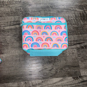 Jane Marie- Kids Brighter Days Lunch Box