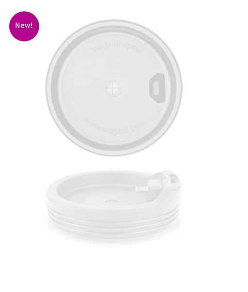 Sili Travel Lid XL