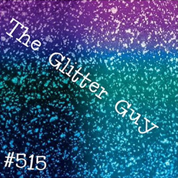 The Glitter Guy Marabu Alcohol Ink & Marble Paint